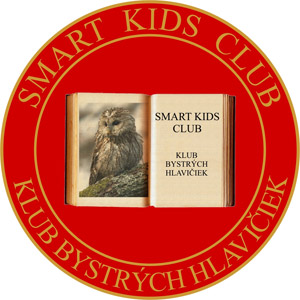Smarty Kids Club
